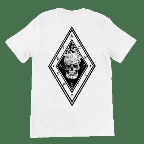 skulltee_white_back