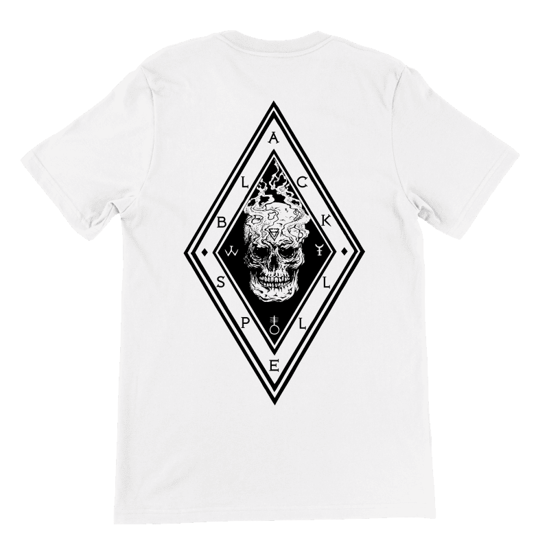 skulltee_white_back