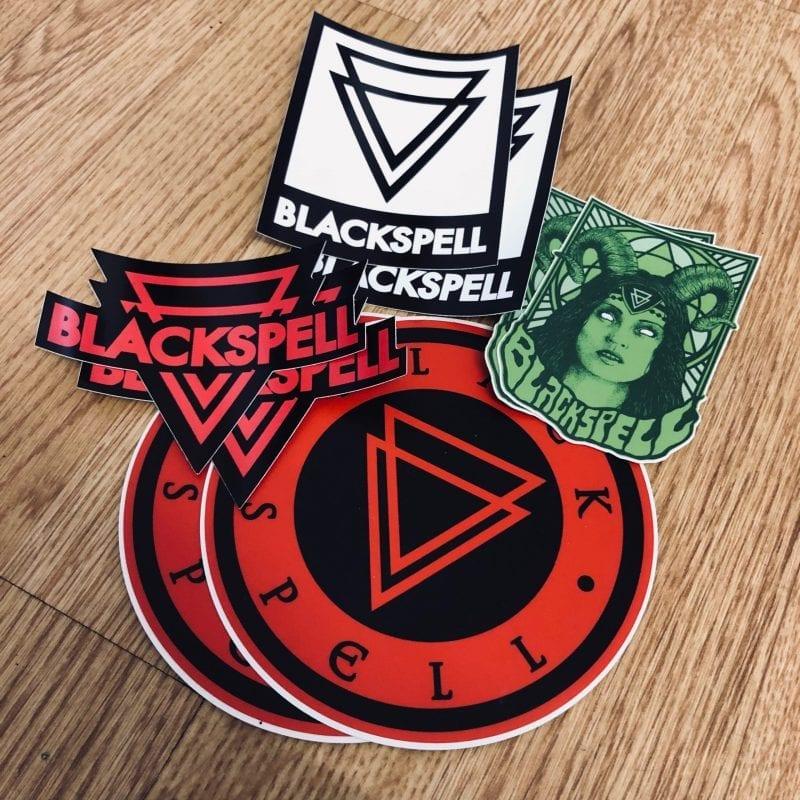 sticker_pack