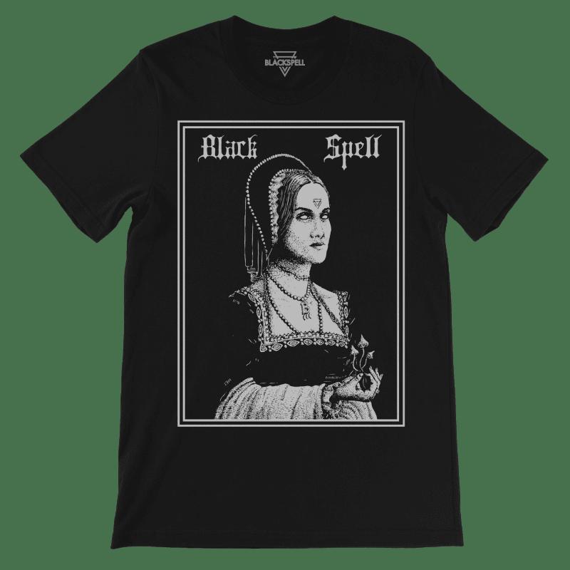 shroomtee_black_front