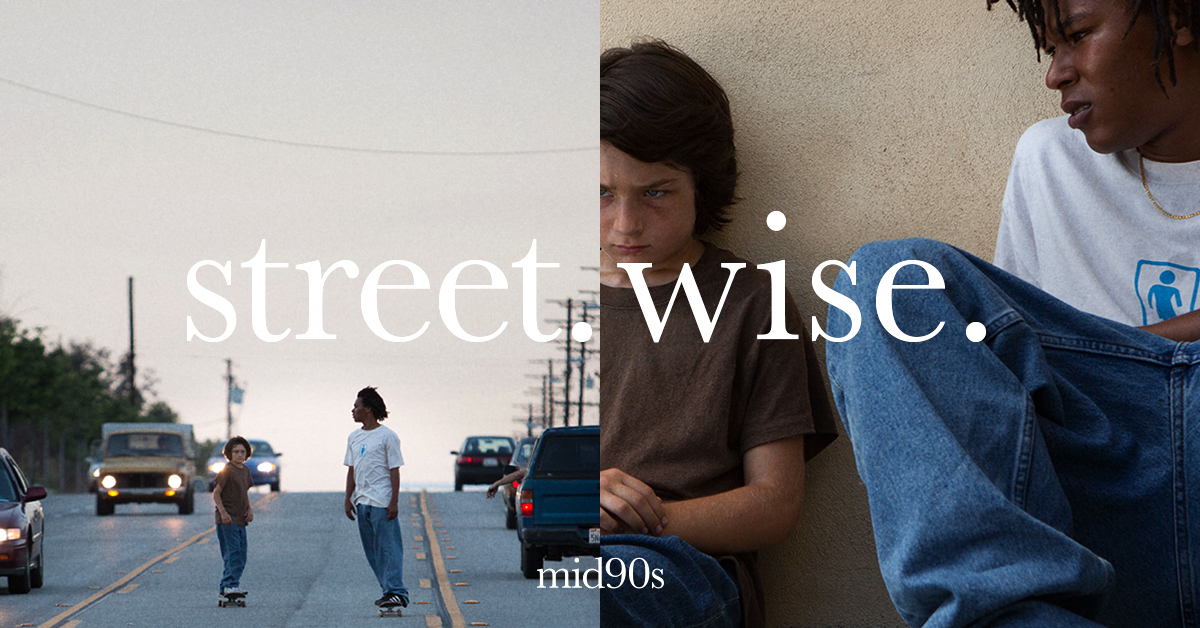mid90s-street-wise
