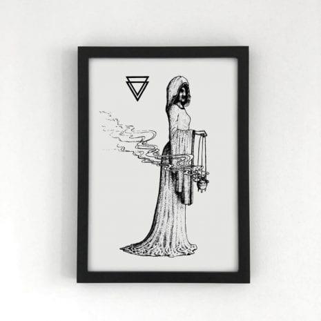 priestess_print