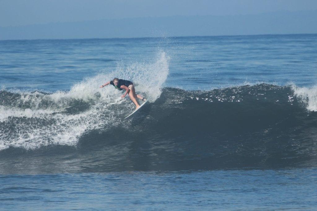 allannah_surf