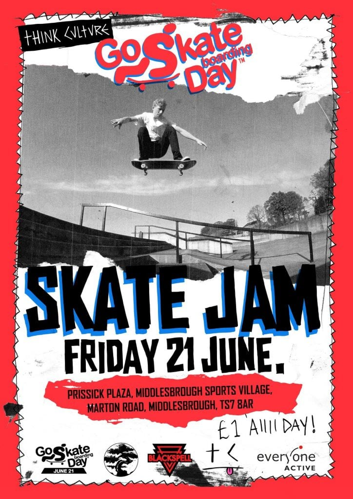 go_skate_jam
