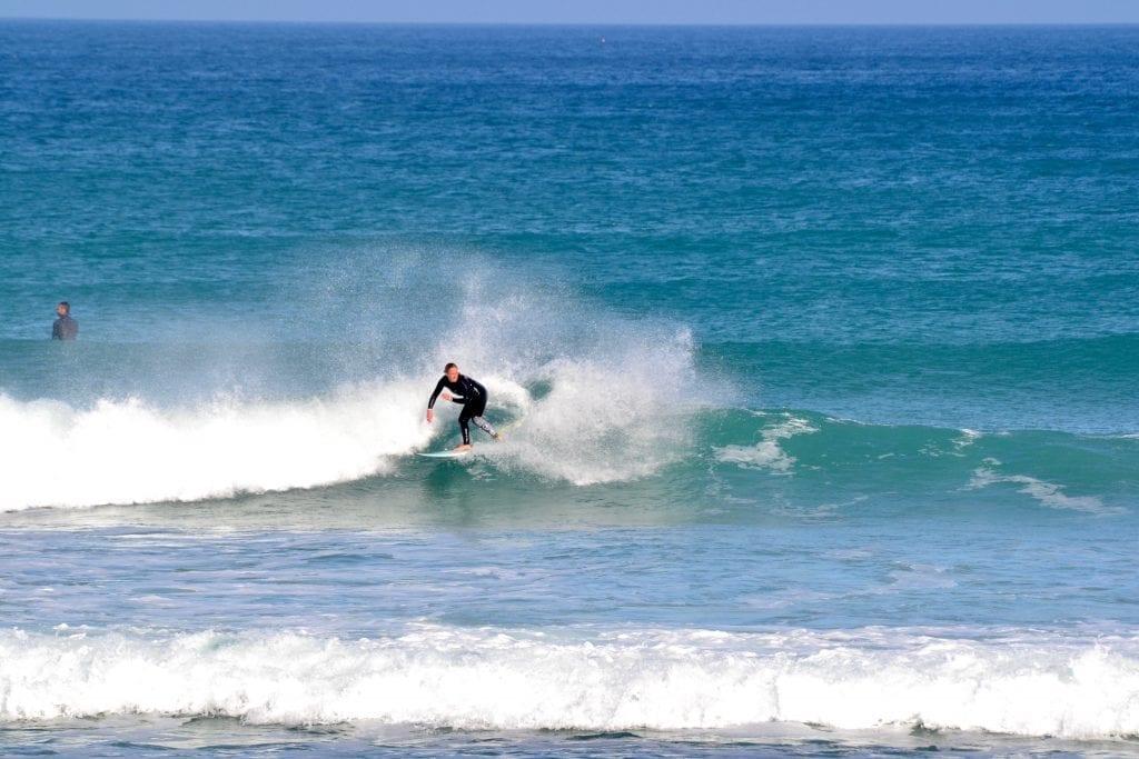 allannah_surfer
