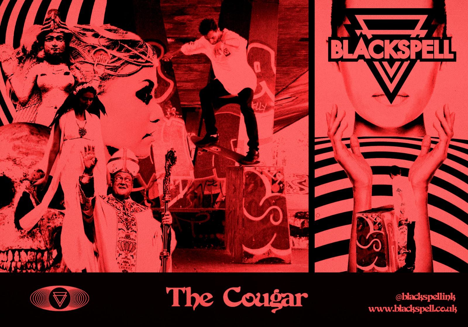 cougar_ad