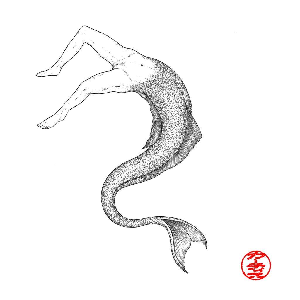 samuo_art_feature16