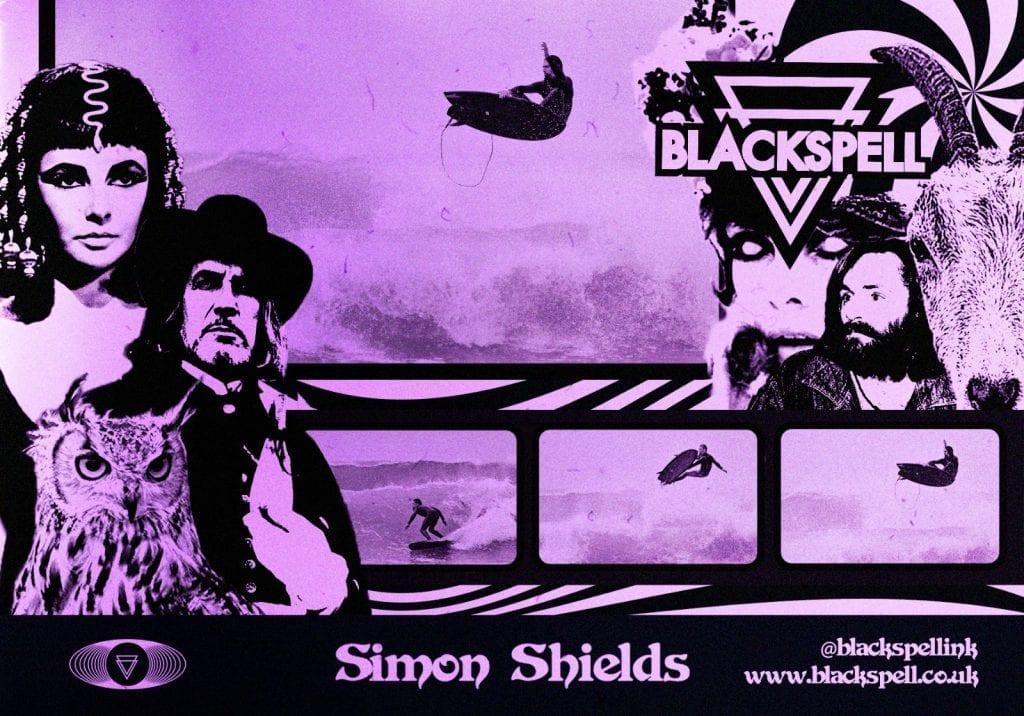 simon_shields_ad