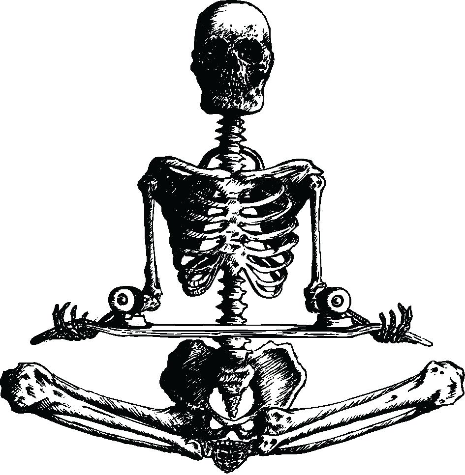 meditaterblackoutline-01
