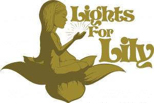 lights for lily