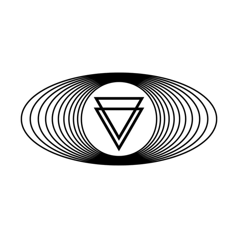transmission_logo