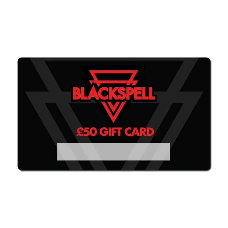 50_giftcard_square