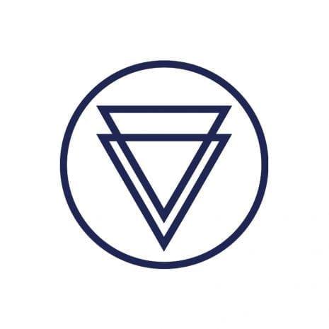 bare_triangles_logo_blue
