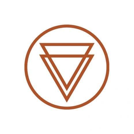 bare_triangles_logo_brown