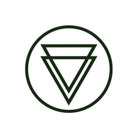 bare_triangles_logo_darkgreen