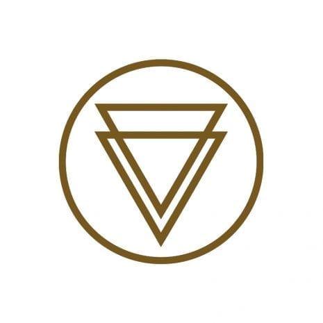 bare_triangles_logo_gold