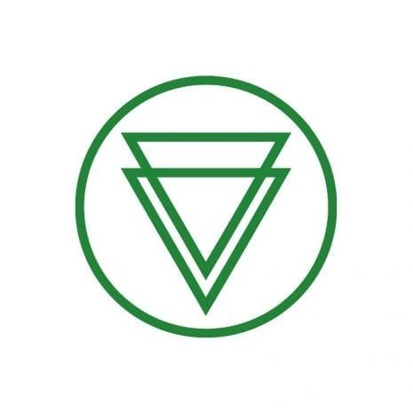 bare_triangles_logo_lightgreen