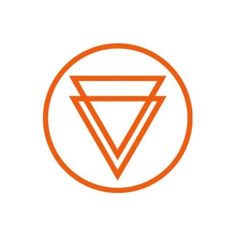 bare_triangles_logo_orange
