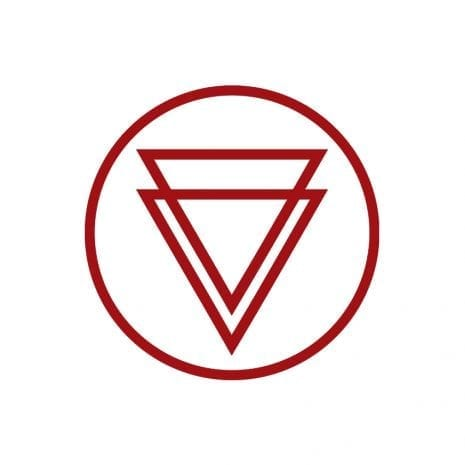 bare_triangles_logo_red