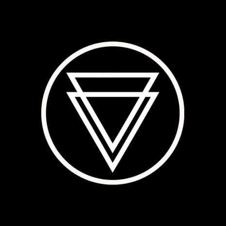 bare_triangles_logo_white
