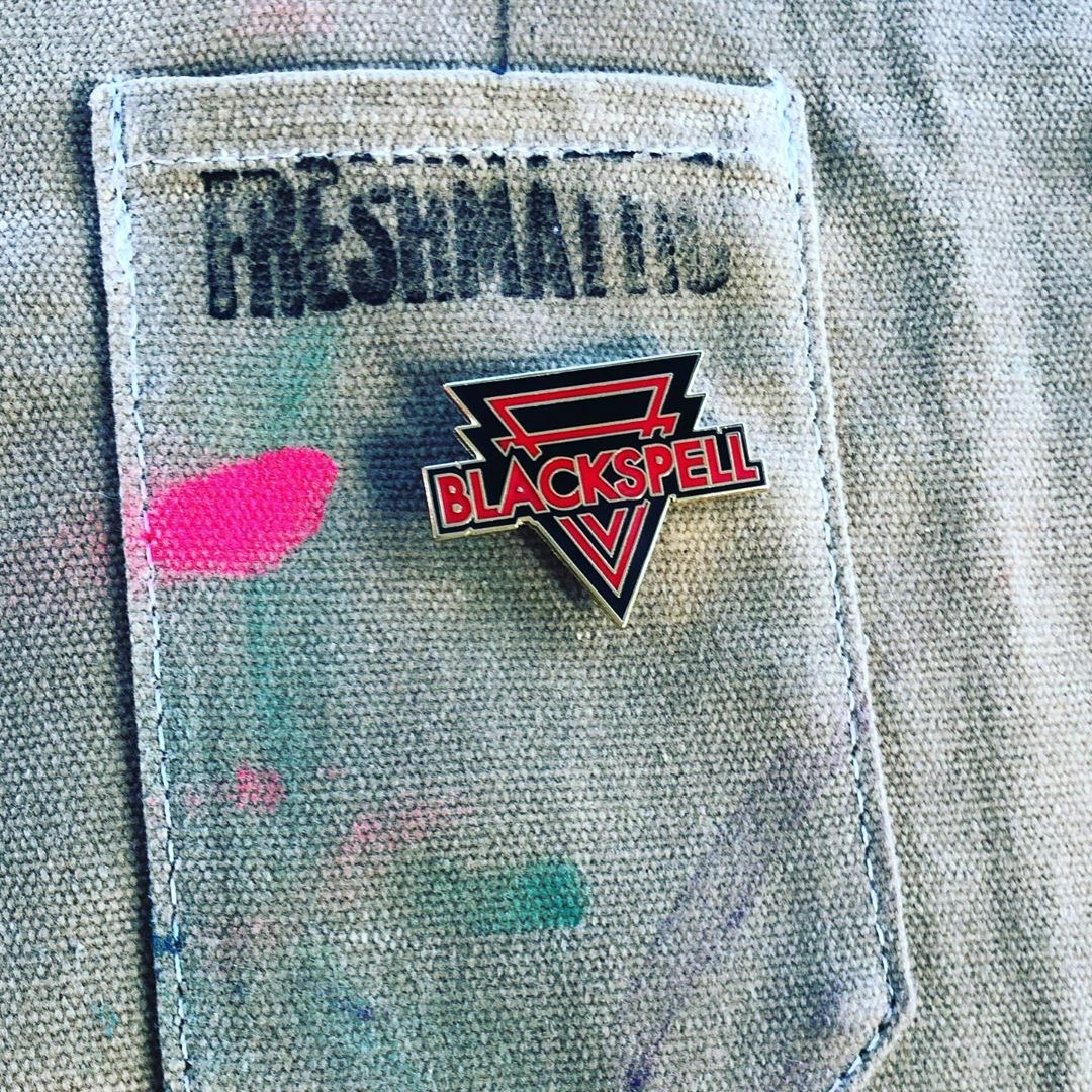 future_badge