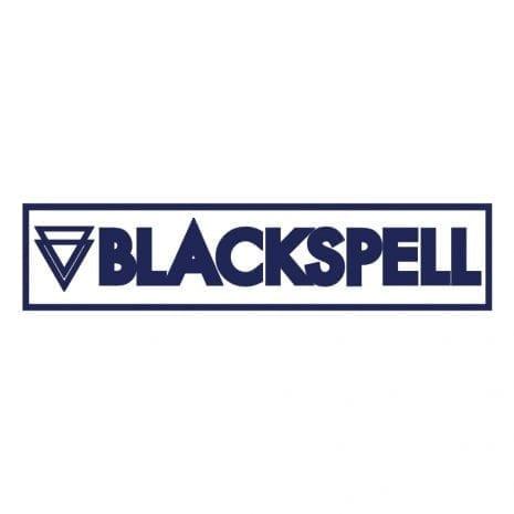 future_block_logo_blue