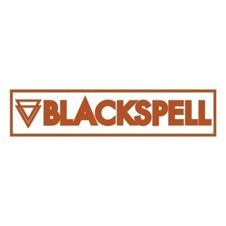 future_block_logo_brown