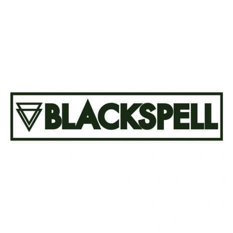 future_block_logo_darkgreen