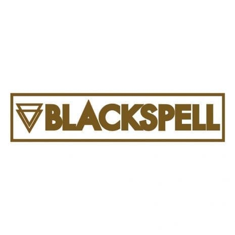 future_block_logo_gold