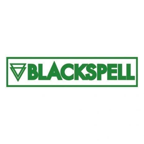 future_block_logo_lightgreen