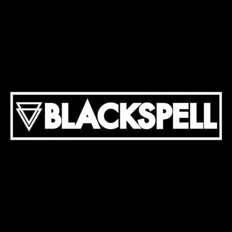 future_block_logo_white