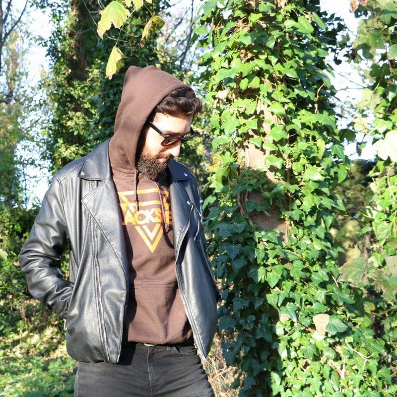 future_hoody_brown