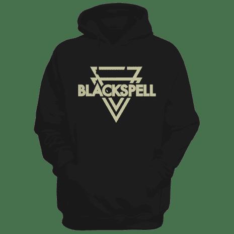 future_hoody_black