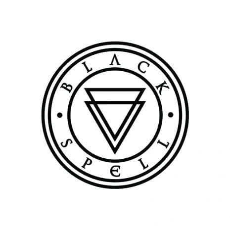 round_logo