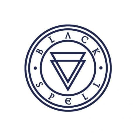 round_logo_blue
