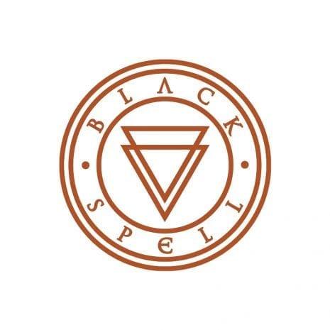 round_logo_brown