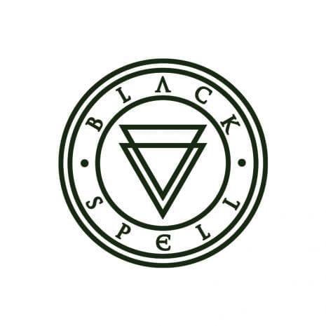 round_logo_darkgreen