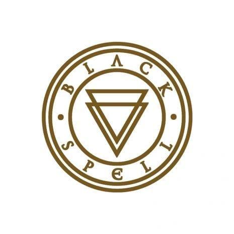 round_logo_gold