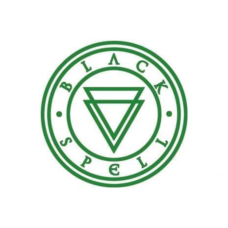 round_logo_lightgreen
