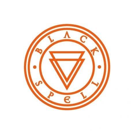 round_logo_orange
