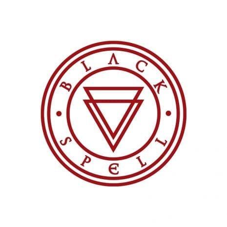 round_logo_red
