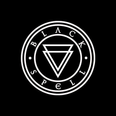 round_logo_white