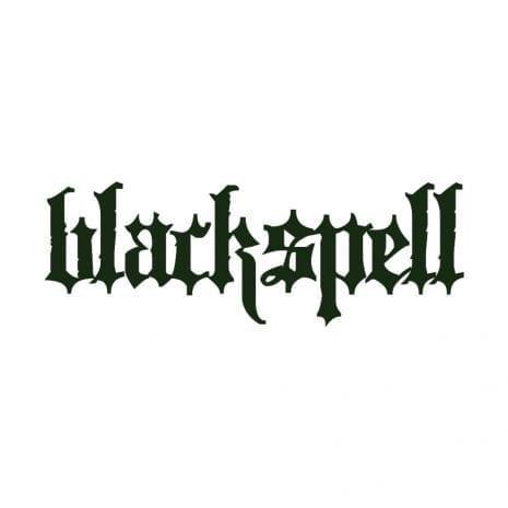 script_logo_darkgreen