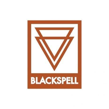 square_logo_brown
