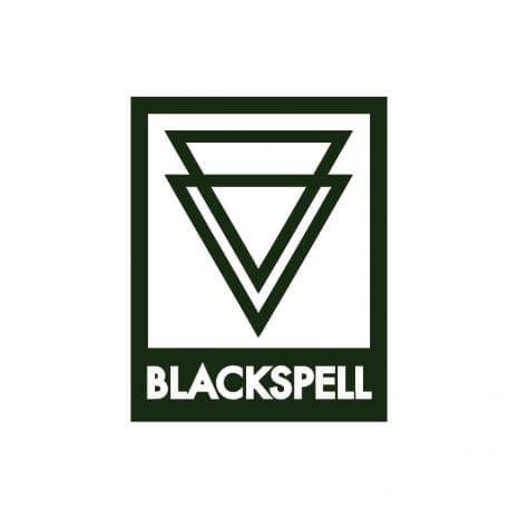 square_logo_darkgreen