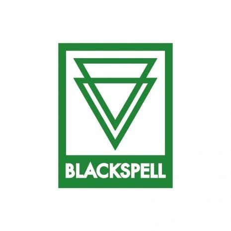 square_logo_lightgreen