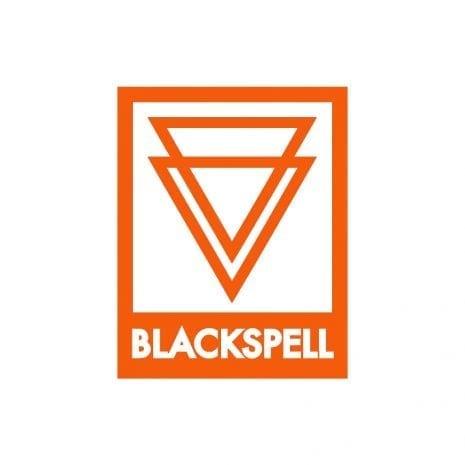 square_logo_orange