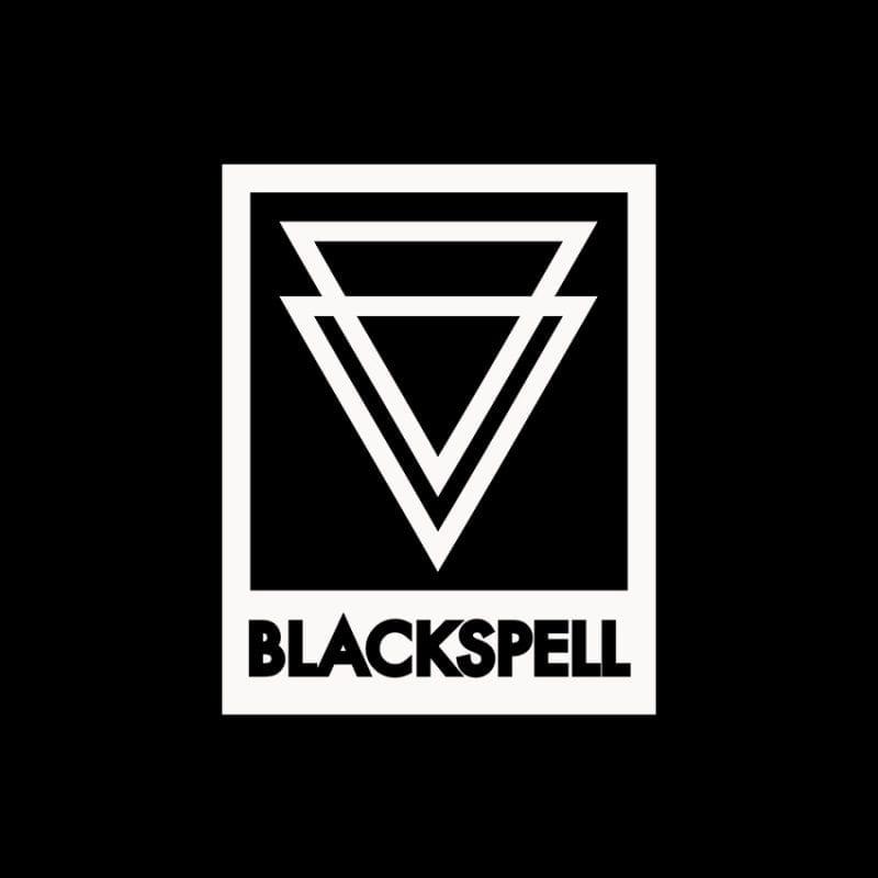 square_logo_black