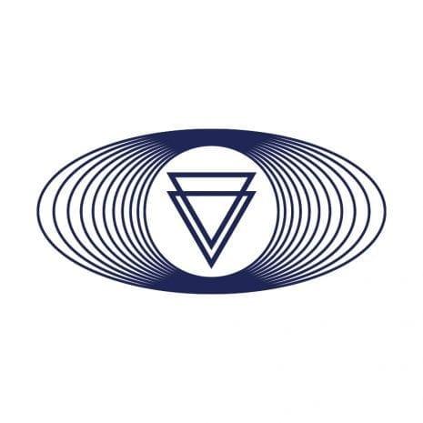 transmission_logo_blue