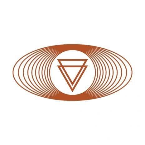 transmission_logo_brown